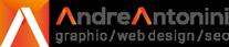 Grafico Web Designer freelance Brescia