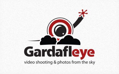 Studio progettazione Logo Gardafleye