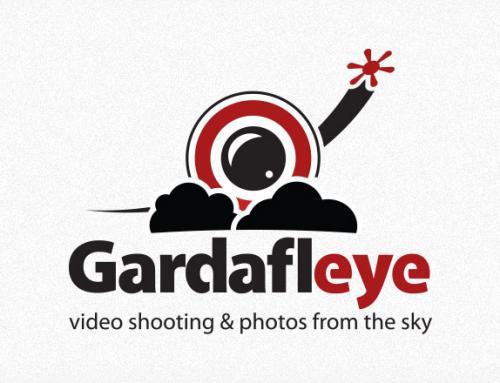 GARDAFLEYE