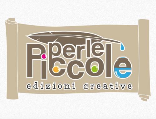 PICCOLE PERLE EDIZIONI CREATIVE