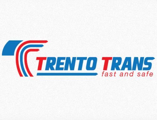 TRENTO TRANS